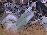 В Ереване разбился вертолет, погиб пилот