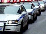 В США полиция готовится к беспорядкам после выборов