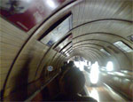 Строительство челябинского метро ведется без заключения государственной экспертизы