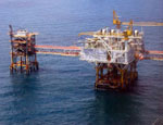 Украинские чиновники не являются в Стокгольмский суд на разбирательство с американскими нефтяниками