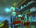 Идея мэрии создать в Екатеринбурге «магазин будущего» оказалась утопией, но чиновники не теряют надежд