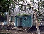 В Тирасполе рассчитывают решить ряд социальных проблем, наведя порядок в общежитиях