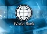 США ограничили деятельность банков Ирана