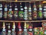 Российский рынок пива будет расти на 3-5% в год: обзор алкогольного рынка России, Украины и стран СНГ