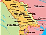 Молдавия может уйти в ЕС в связке с Западными Балканами