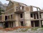 Ялтинский рынок недвижимости впал в кому