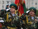 За два года количество членов столичного «Союза защитников Приднестровья» увеличилось в 10 раз