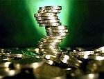 В следующем году бюджет Тирасполя будет антикризисным