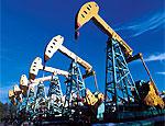 Цена на русскую нефть зависла на отметке $48 за баррель
