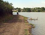 Дубоссарским предприятиям не компенсировали затраты на борьбу с летним паводком