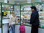 На Среднем Урале продавали «лечебные» сигареты по 240 рублей вместо 12-ти
