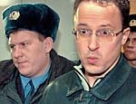 Банкира Алексея Френкеля приговорили к 19 годам строгого режима за организацию убийства замглавы Центробанка
