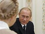 Не все разделяют оптимизм Тимошенко – любое повышение цен на газ угрожает промышленности Украины
