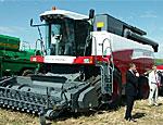 В Дубоссарах новые землепользователи улучшили ситуацию в сельском хозяйстве