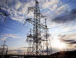 Малому бизнесу в Петербурге будут компенсировать подключение к электросетям