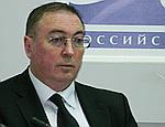 Эксперт: Украина не получит ПДЧ НАТО, и это – повод задуматься о новой системе безопасности