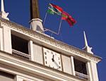 В Тирасполе ряд приватизированных объектов вернут в муниципальную собственность