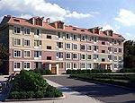 Цены на тираспольскую недвижимость не снижаются из-за высокого спроса