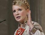 Заявление Медведева о долгах Украины – тревожный сигнал для Тимошенко, – политолог
