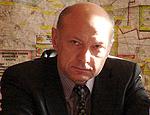 Российскую делегацию в ОКК возглавил новый сопредседатель