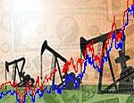 Нефть стала стоить меньше 50 долларов за баррель