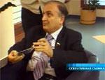 Верховный Суд сократил срок бывшему сенатору Левону Чахмахчяну