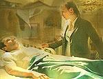 «Сверхсмертность» мужчин в России вызвана их пренебрежением к своему здоровью