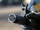 В Ингушетии обстреляно кафе, погиб человек
