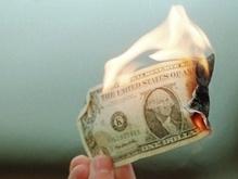 Финансовый кризис будет затяжным