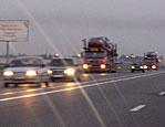 США помогут Приднестровью и Молдавии восстановить транспортные магистрали