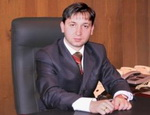 Спецслужбы Молдавии налаживают сотрудничество с португальскими коллегами