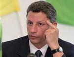 Бойко: Тимошенко не должна допустить повышения цены на газ