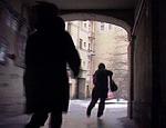 МВД: на Украине из-за массовых увольнений «значительно» повысился уровень преступности