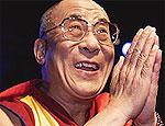 Далай-лама стал причиной переноса саммита КНР-ЕС