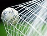 В Москве 2000 милиционеров будут охранять безопасность на матче этапа Кубка УЕФА