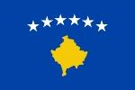 СБ одобрил присутствие миссии ЕС в Косово