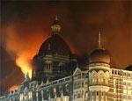 Теракты в Мумбаи: сведений о пострадавших россиянах пока нет