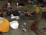 МИД РФ: россияне при терактах в Мумбаи не пострадали