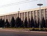 Правительство РМ утвердило закон «О прокуратуре»