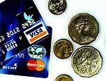 Британское правительство заставило банки ввести 60-дневную отсрочку по кредитам