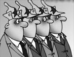 К подготовке теракта в Молдавии причастны все оппозиционные политики