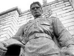 Суд отказался вернуть Бронзового солдата в центр Таллина