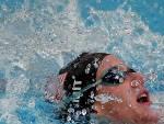 Спортсменка из США установила новый мировой рекорд