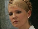 Тимошенко ответила Ющенко: президент сеет панику и истерию