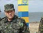 Куницын отключит в Севастополе всех, кто не платит зарплату