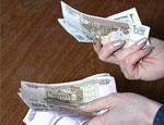 Кандидаты в депутаты Екатеринбургской гордумы формируют бюджеты на избирательную кампанию – иногда за счет государства