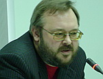 Политолог объяснил, почему Путин простил долги Тимошенко