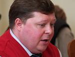 Коммунисты: для выхода из кризиса на Украине могут быть проведены досрочные выборы президента