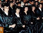 В Чехии смогут бесплатно учиться 13 молдавских студентов