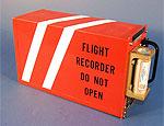 Пилоты призывают не обнародовать записи «черных ящиков» погибших лайнеров